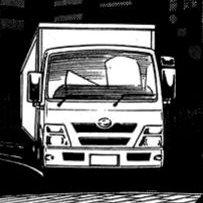 Kết quả hình ảnh cho truck kun
