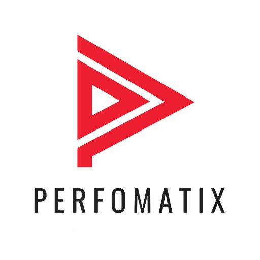 perfomatix