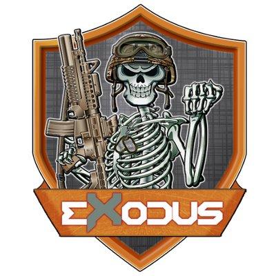 @Clan_Exodus