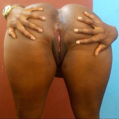 Black amatur porn