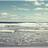 Crystal Beach Texas