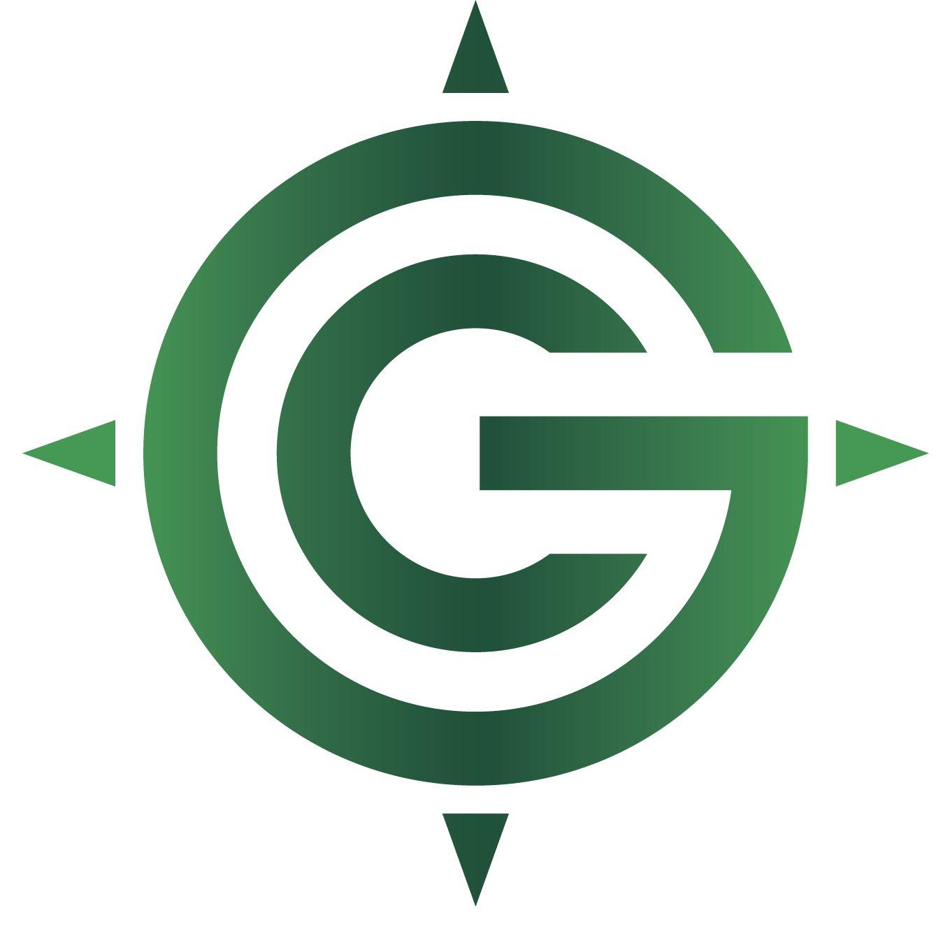 15% Off Green Compass CBD Coupon Code