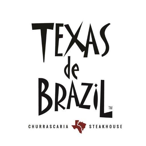 @texasdebrazil
