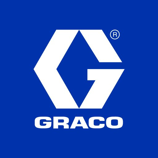 Graco Paint Sprayers on Twitter: