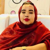 ifrah Mohamed