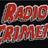 radio crimen