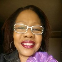 Debbie Latham Magee