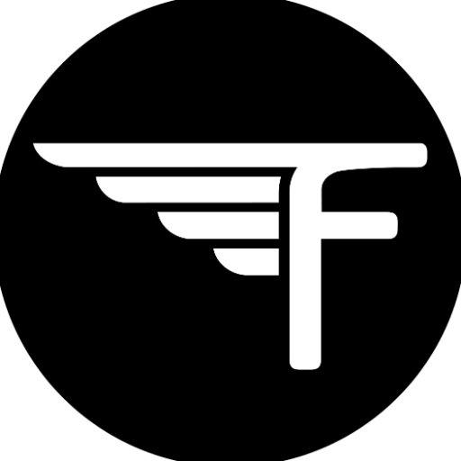 @flybar_inc