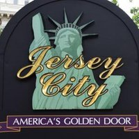 JERSEY CITY On The Web