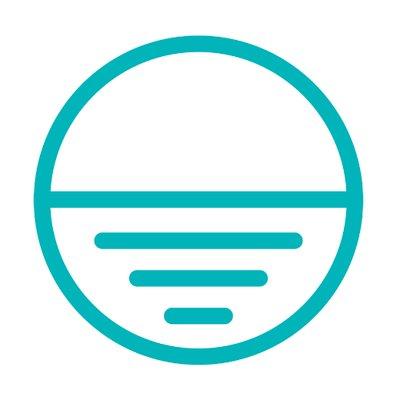 Follow Us on Seabookings