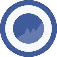 OTC WATCH News 📰 ( @otc_watch_news ) Twitter Profile