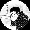 suzu_yama4