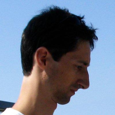 François Pays