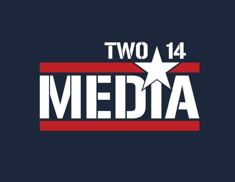 Two14 Media