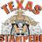 TexasStampede