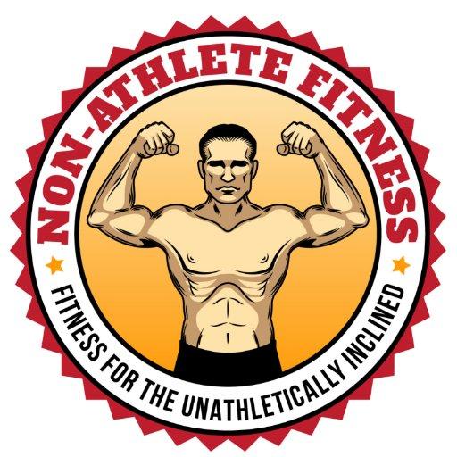 Non-Athlete Fitness