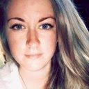 Corine Smith - @CorineSmith - Twitter