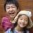 shuichi tashiro