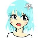 She_Arunoa810