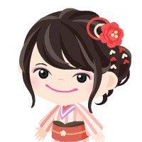 石原裕子 tagged Tweets and Downloader