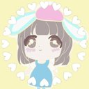 noya_hirO