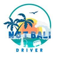 Gede Bali Driver