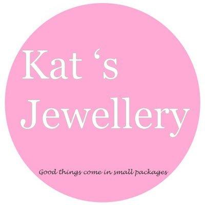 Kat's Jewellery