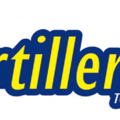 La Tortilleria on Twitter: