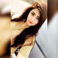 ridita khan