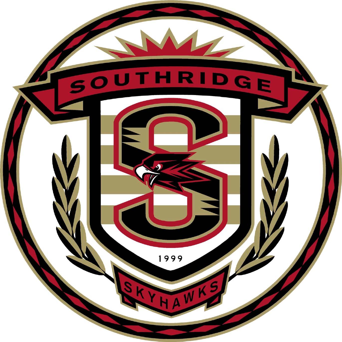 Southridge High (@southridgehigh)
