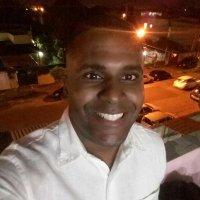 Leandro67484921