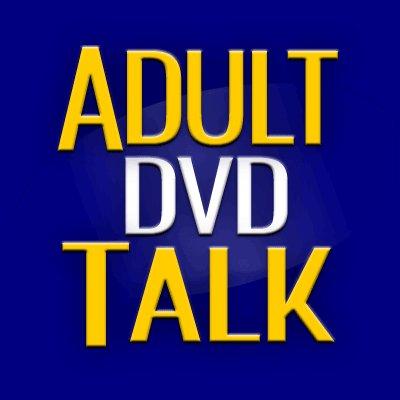 Adult DVD Talk 🔞 (@TheAdultDVDTalk )