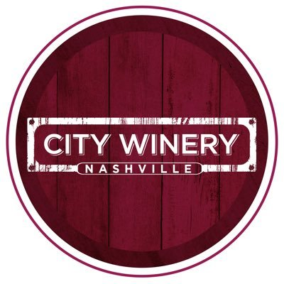 Restaurants near City Winery Nashville