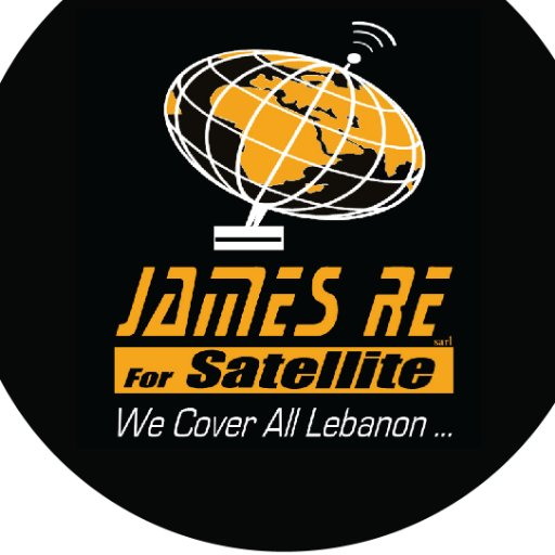James Re For Satellite