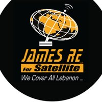 James Re For Satellite