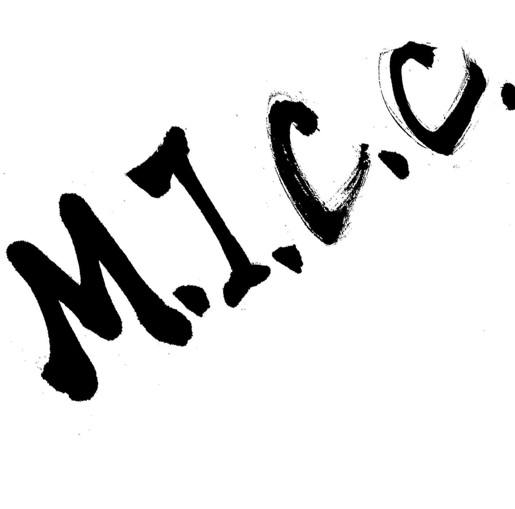モーニング国際新人漫画賞 (@mic...