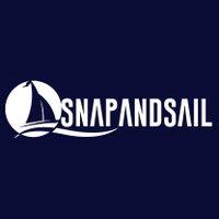 Snap&Sail.com