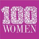 100 Women (@100_Women) Twitter