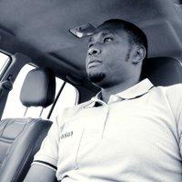 IsaacMongi
