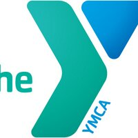 Bridgeport YMCA | Social Profile