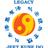 Legacy Jeet Kune Do