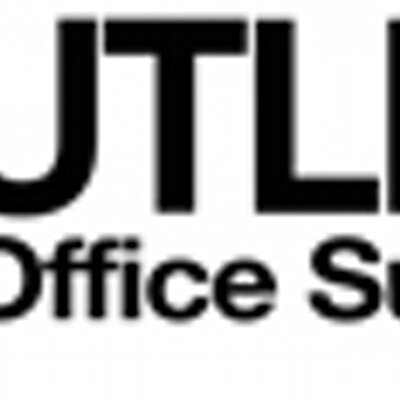 Exceptionnel Butler Office Supply
