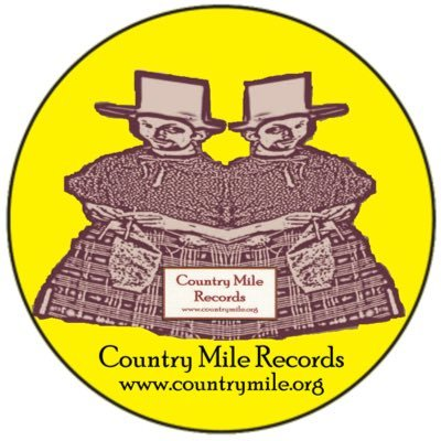 @country_mile