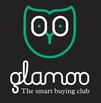 @GlamooRoma
