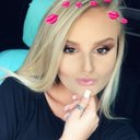 Shelby johnson - @Shelbyjohnson8 - Twitter