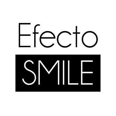 @EfectoSMILE