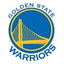 New warriors logo reasonably small