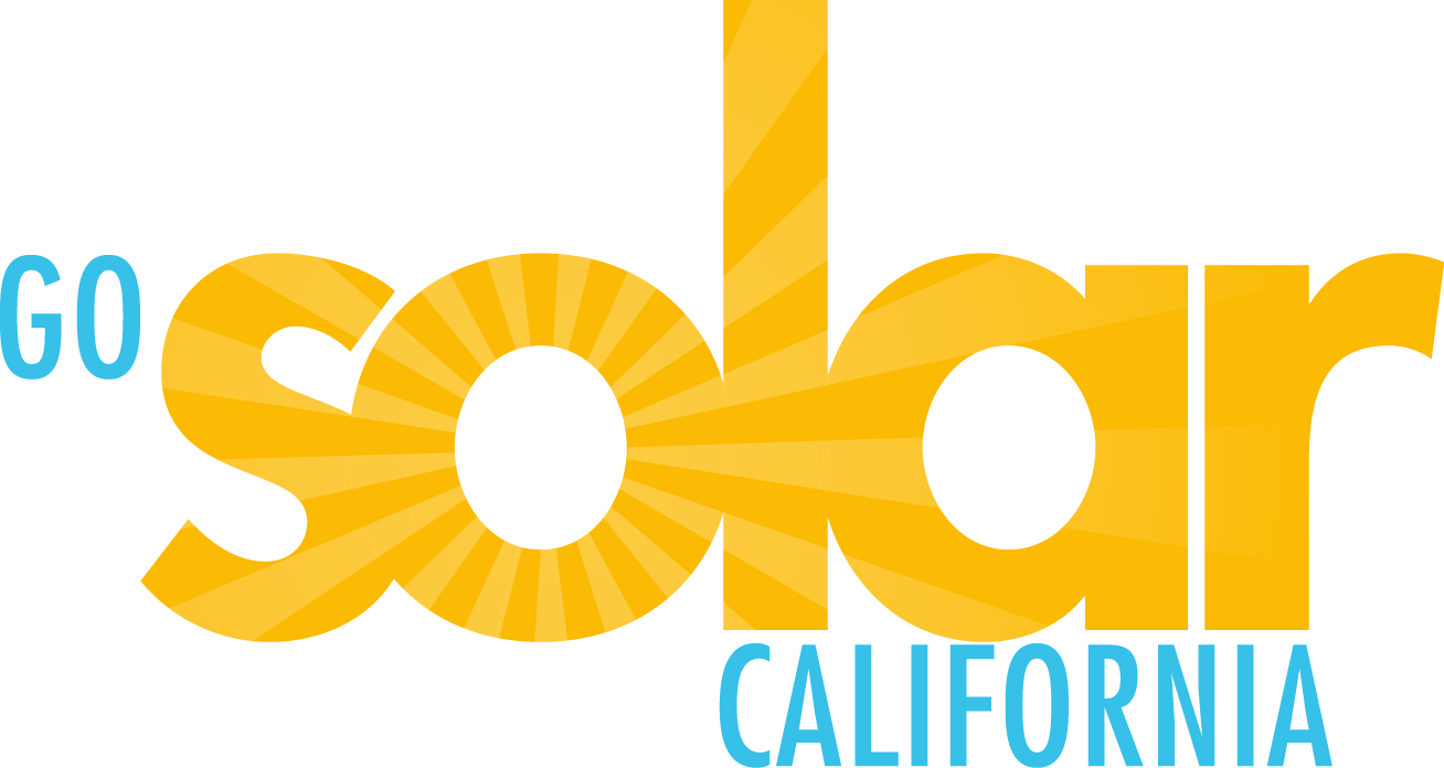 Go california solar