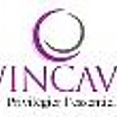 cave a vin wincave wincave twitter. Black Bedroom Furniture Sets. Home Design Ideas