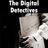 TheDigitalDetectives